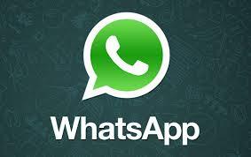 Whatsapp kullanan yıllık ücret ödeyecek