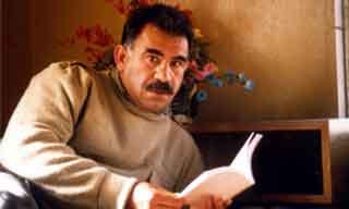 PKK cem ve zikir hareketidir