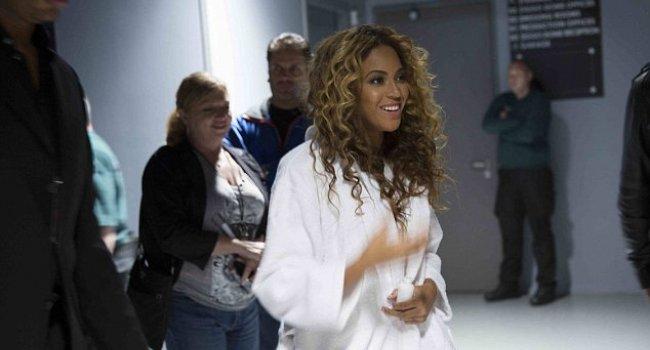 Beyonce yine hamile mi?