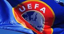 UEFA, Fair Play listesini açıkladı!