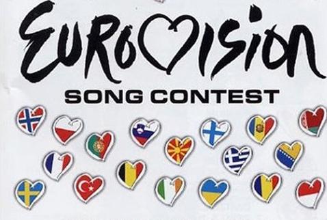 TRT, Eurovisiona hepten sırtını döndü