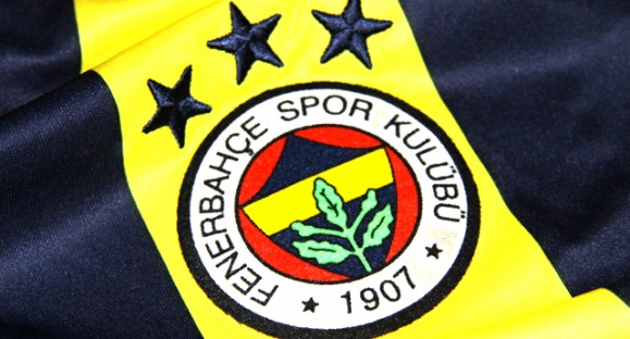 Türkiye Kupası Fenerin!
