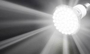 LED ampuller kör mü ediyor?