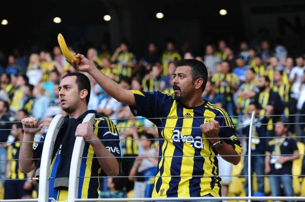 Fenerbahçe suskunluğunu bozdu