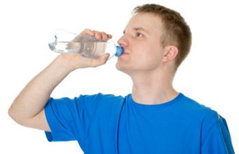 Diyabet hastaları sıcaklara dikkat