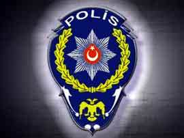 1 polisimiz şehit düştü