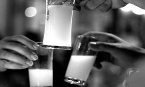 Alkol yasaklarında büyük 'U dönüşü!'