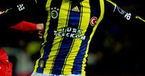 Fenerbahçeye bir şok daha!