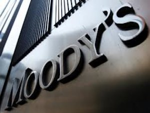 Moodys Türkiye notunu açıkladı