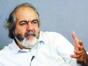 Mehmet Altan cevap arıyor