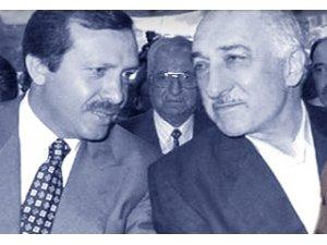 Gülen ile Erdoğan arasında ittifak zayıfladı ama...