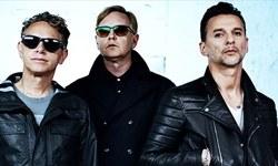 Depeche Modedan kötü haber!