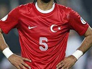 Galatasaray transfer bombasını patlattı