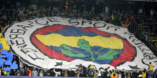 Fenere UEFAdan kötü haber!