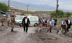 2 PKKlı cesedi bulundu!