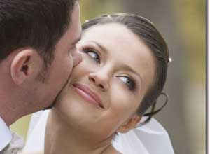 Üçüncü evliliğe de tazminat var