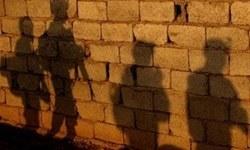 Bağdatta genelev baskını: 12 ölü