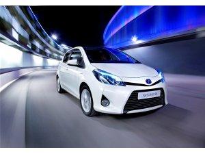 Toyota dünyanın en değerli markası seçildi