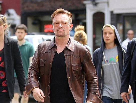 Bono da zamana uydu
