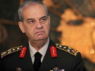 Savunmamı Türk milletine yaparım