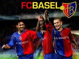 Fenerbahçenin kaderi Baselin elinde