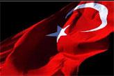 Türkiye sonuncu oldu!