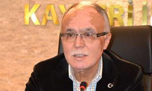 AKP'li vekiller kaza geçirdi
