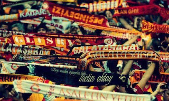 Galatasaraya büyük davet!