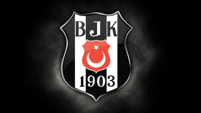 Beşiktaş maçlarını bizde oynasın