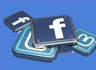 Sosyal medya siteleri kapandı