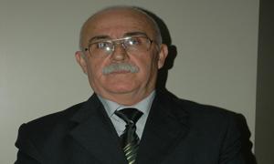 Alevi dedesi AKPden istifa etti!