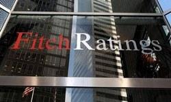 Fitchten kredi notu açıklaması