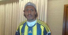 Bruno Alves İstanbula geliyor