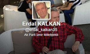 AKPde Gezi Parkı çatlağı!