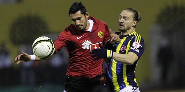 Fenerbahçe, Veysel transferinde son aşamada