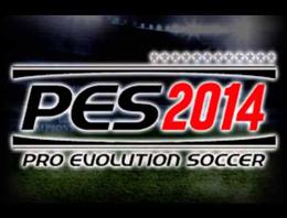 İşte PES 2014ün yeni fragmanı