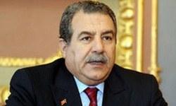 İçişleri Bakanı Güler: Çadırlar benzinle yakılmak istendi