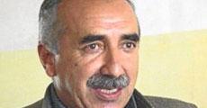 PKK ateşkes ilan etti!