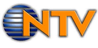 BBC'den NTV'ye büyük şok