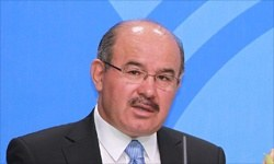 AK Partili Çelik: Devlet halkın güvenliğini sağlamak zorunda