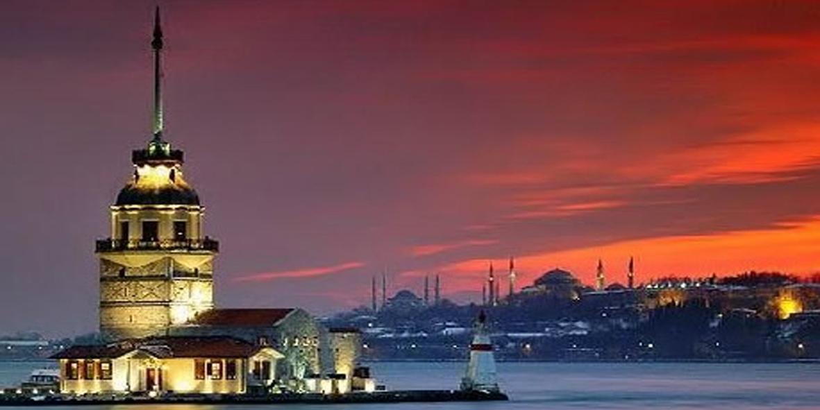 İstanbul için ürküten uyarı