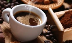 Kahve sizi ayıltıyorsa sakın içmeyin