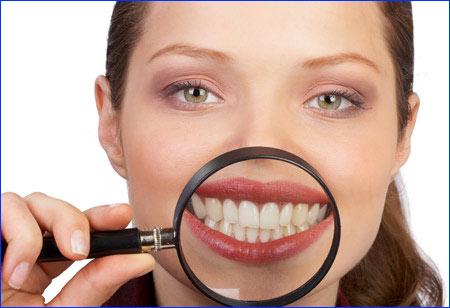 Diş fırçalamakla kurtulamazsınız!