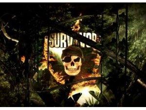 Gönüllülerin Survivor işkencesi