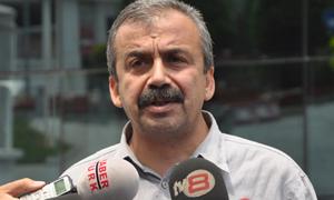 Sırrı Süreyya Önder açıkladı...
