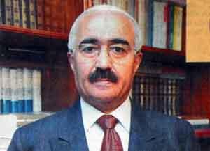 Memet Ali Alaboraya ölüm fermanı çıkarıldı iddiası