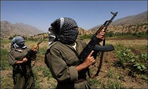 PKKdan son dakika açıklaması!