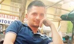 PKKnın kaçırdığı asker serbest