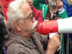 Erdoğandan Kırcaya sert tepki