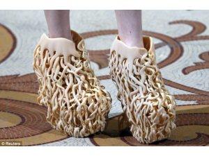 Bunları kim giyebilir?